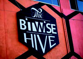 bitwise store sign