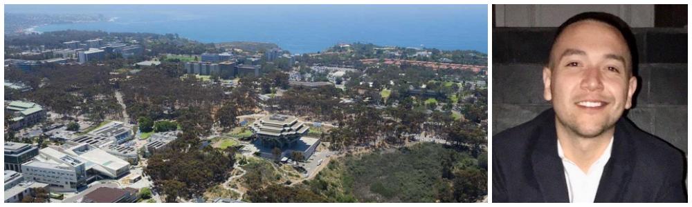 UC San Diego