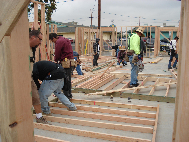 construction program | fresno city college