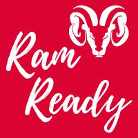 Ram Ready Calendar Graphic