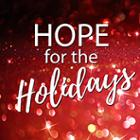 holiday hope