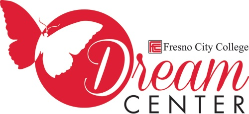 Dream Center Image